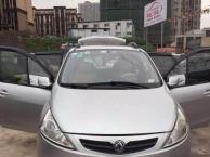 风行 景逸 2011款 LV 1.5 手动 豪华型祥诚二手车,按