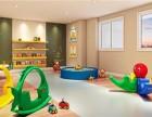 綦江精品幼儿园设计 綦江幼儿园设计公司 綦江幼儿园装饰设计