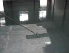 重庆电子产品企业车间专用地坪漆 耐磨耐压耐冲击