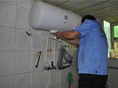 欢迎进入-南昌万和热水器-(总部各中心)%售后服务网站电话