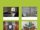 茂名市高端老年公寓