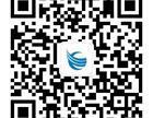 天强科技郑州网站制作公司 设计 制作一站式服务