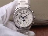 买高仿浪琴手表怎么样网上哪里有人卖品牌表