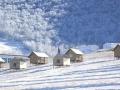 冬日去哪儿玩儿 天津玉龙滑雪场推介