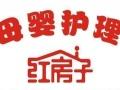 红房子母婴护理中心提供专业月嫂,上门催乳服务