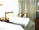宾馆招待所房间出租
