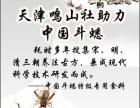 蛐蛐 蟋蟀 中华斗蟋