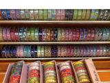 生产供应 尼龙缎带环保尼龙织带 印花包边尼龙织带批发