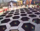 厂家镜子迷宫出租 厂家蜂巢迷宫出售报价