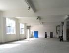 马杭标准5层车间,每层1300平方,可以分租!!