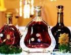 1985年茅台酒回收价格北京回收85年茅台酒多少