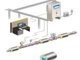 电伴热系统,上海仕顶电伴热系统