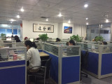 厦门市翻译协会会长单位, 精艺达翻译公司,公证文件多语种翻译