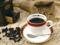 迪欧咖啡加盟多少钱