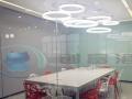会议室培训室招租中:商务洽谈、培训、展会、招聘