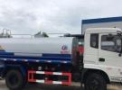 转让 洒水车长期供应5吨至15吨洒水车现车面议