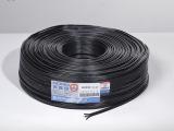 工程线数据线缆3+6 安装布线 带屏蔽 散线线