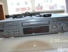 Shinco 新科超级VCD