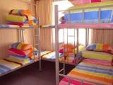 男女生公寓床位出租长租短租