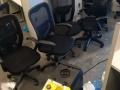 专业洗沙发、会所沙发清洗、酒店沙发清洗、办公室椅子