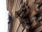 大连木材木料回收