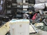 商河县废旧电脑回收/电脑配件回收