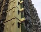 深圳北站 豪居苑 1室 1厅 35平米 出售豪居苑