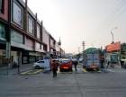 广州共享洁车自助洗车机 刷卡投币洗车机 洗车机