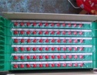 高价回收4芯至144芯通信光缆,熔纤盘