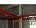 北京专业钢结构加工,专业钢结构阁楼制作