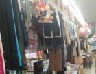 红桥大型商场柜台转让,经营二十多年,大量稳定客户