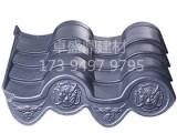 北京屋面瓦厂销售古建筑小青瓦价格国庆大优惠