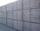 深圳轻质隔墙板批发厂家,创能新型建材质量更可靠