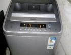 转让三洋6公斤一级节能变频高档洗衣机