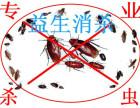 连云港清洗大型油烟机(专业灭蟑螂,灭老鼠)无毒无味无效退款