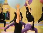 海口嘉和瑜伽专业0基础教学