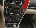 马自达 6 2011款 2.0 手自一体 时尚型神车喜欢的不需要
