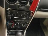 馬自達 6 2011款 2.0 手自一體 時尚型神車喜歡的不需要解釋 可分期