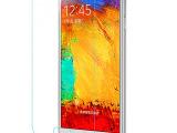 三星S5手机钢化玻璃保护膜 三星手机高清防刮保护贴膜S5钢化膜