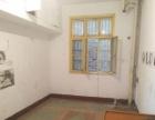 湘运路 小区一楼700平米的培训室