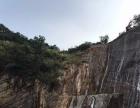 杭城及周边亲子旅游(家庭单位群体拓展活动)