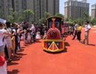 北京同兴伟业专业制造游乐园景区无轨观光小火车