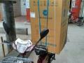 全新全自动洗衣机小天鹅5公斤6.5公斤7公斤8公斤品牌:武