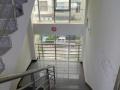 民宿旅馆饭庄写字楼花园公寓式商用楼