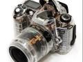 佳能索尼尼康单反相机专业摄像设备分期付款零首付