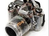 佳能索尼尼康單反相機專業攝像設備分期付款零首付