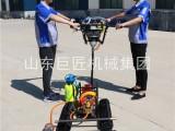 BXZ-2双人背包钻机地质勘探地表岩芯取样钻机浅孔钻机