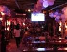 贵阳毕业聚会,生日派对,公司部门团建活动去哪里玩,世界杯球赛