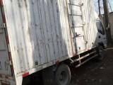 4米二箱货车出租 可长期租还短期租