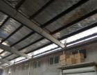 三桥南头路西仓库 840平米